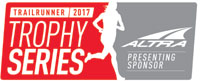 2017TrailSeries